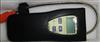 汉威JL269高灵敏度气体检测仪