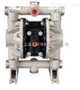 一级代理英格索兰ARO气动隔膜泵3/4
