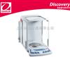 奥豪斯Discovery分析天平DV215CD/DV114C/DV214C/DV314C(原装进口)