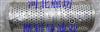 FLR00860FLR00860特灵空调油滤芯工艺精良