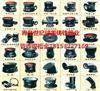 DN80—DN1200球墨铸铁管配件 请认准青岛世纪管业 质优价廉 可货到付款