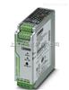 PHOENIX功能强大的电源,QUINT-PS/3AC/24DC/5-2866734菲尼克斯