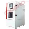 上海可程式冷热冲击试验箱