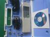 HP辽宁,吉林,黑龙江数显测力计|电子拉力计|电子测力仪
