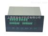 KM06峰值力测力仪表