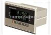 控制仪表XK3190-CS6