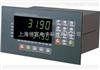 控制仪表XK3190-C606