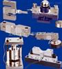 QS-D30TQS-D30T数字称重传感器