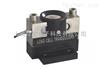 QS-A50TQS-50T汽车衡传感器