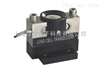 QS-A30T汽车磅传感器