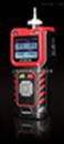 GASTiger2000-CO無線傳輸礦用一氧化碳報警儀