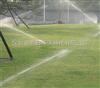 深圳南山园林喷灌喷淋工程