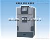 ZF-158凝胶成像系统,凝胶成像分析系统