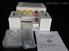 人肾上腺素 (Adrenalin)酶联免疫检测试剂盒
