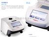 大龙TC1000-G梯度型PCR基因扩增仪