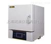 德国IRM高温炉FB100/FB200/FB300/FB600