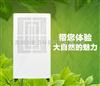 天津和平FFU空气净化器家用幼儿园静音升级版工业级过滤PM2.5甲醛