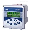 LZG-3086在线氯离子计-氯离子计在线分析仪-上海在线氯离子计