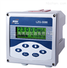 PFG-3085在线自动氟离子计