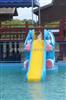 水上滑梯价格