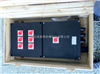 BXN8030-6/K防爆防腐照明控制箱配电箱
