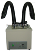 锡焊烟雾净化器供应RS052
