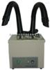 RS052深圳锡焊烟雾净化器