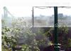 深圳福田屋顶花园喷灌/小区喷灌喷头