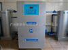 XAZ-500自动二氧化氯发生器
