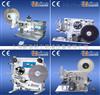 SXL-A/B全自动不锈钢贴标机