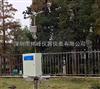 YG-XY校园自动气象站