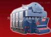 2吨蒸汽锅炉二吨蒸汽锅炉