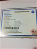 whatman沃特曼NC膜7184-004参数0.45um*47mm