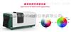 HACA-3000高精度分光测色仪