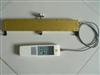 供给现货3KN电梯曳引绳索拉力仪SGDT型价格