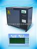 SZW-3水紫外線輻照試驗箱