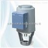 SKD60,SKD62西门甘肃政务服务网 求职就业子电动液压执行器