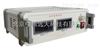 (LQS)高压直流电源 型号:DT09-P503-1ACDF库号:M371462