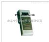 辐射热计型号:CN60-MR-5库号:M216253