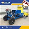 HBA-120稻壳打包机