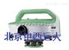 中西(LQS)高精度数字水准仪 型号:LK/LS10库号:M403943