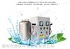 自洁式水箱消毒器价格