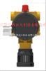 中西(LQS)可燃气体报警装置 型号:ZGL17-ES2000-C库号:M154995