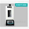 scientz-650E智能型超声波细胞粉碎机
