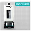 scientz-1200E智能型超声波细胞破碎仪