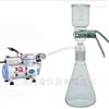 R300-CF清洁度检测真空抽滤装置
