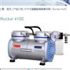 Rocker410C镀膜耐腐蚀真空泵