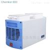 Chemker600耐腐蚀真空泵