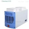 Chemker611耐腐蚀真空泵