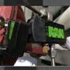 重要参数ASCO阿斯卡SCG531C017MS电磁阀